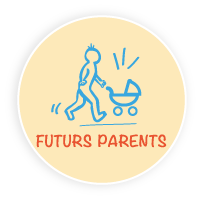 picto-futurs-parents